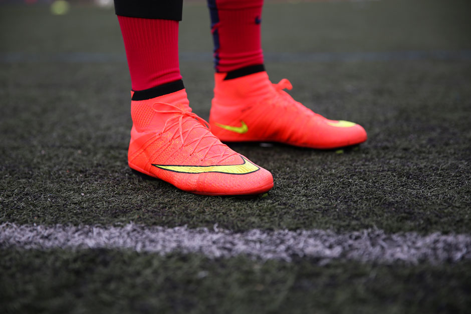 Mercurial-IV-Superfly-Speed-Test-1