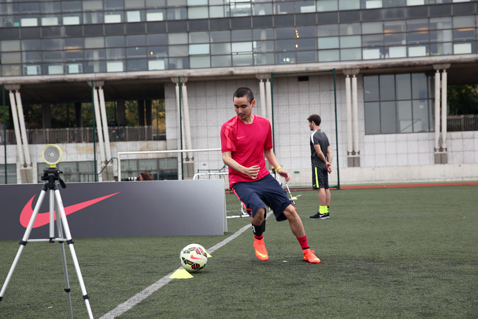 Mercurial-IV-Superfly-Speed-Test-5