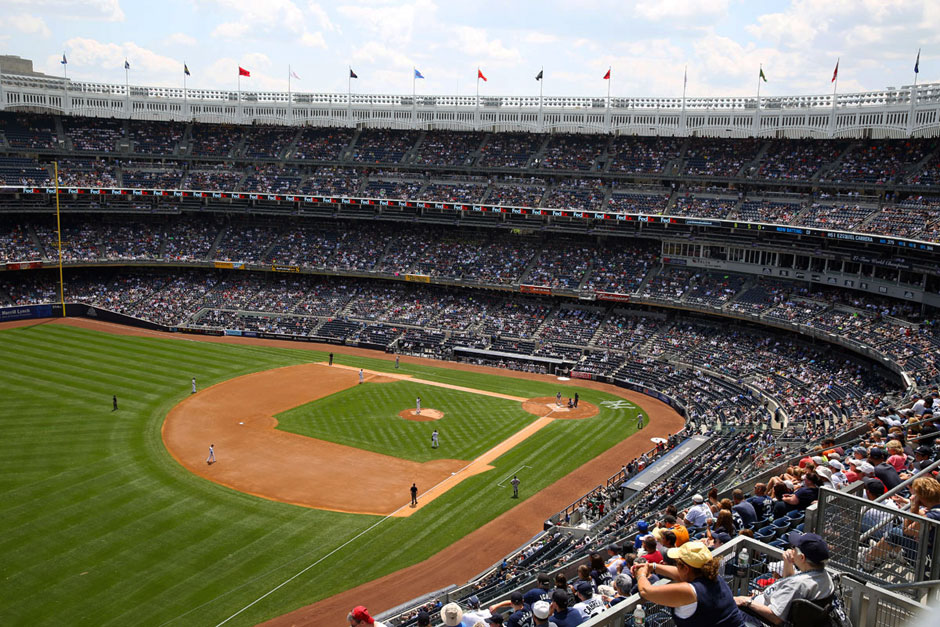 yankees-stadium-1
