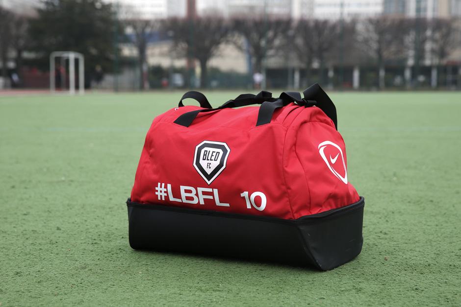 bledfc-lbfl-1