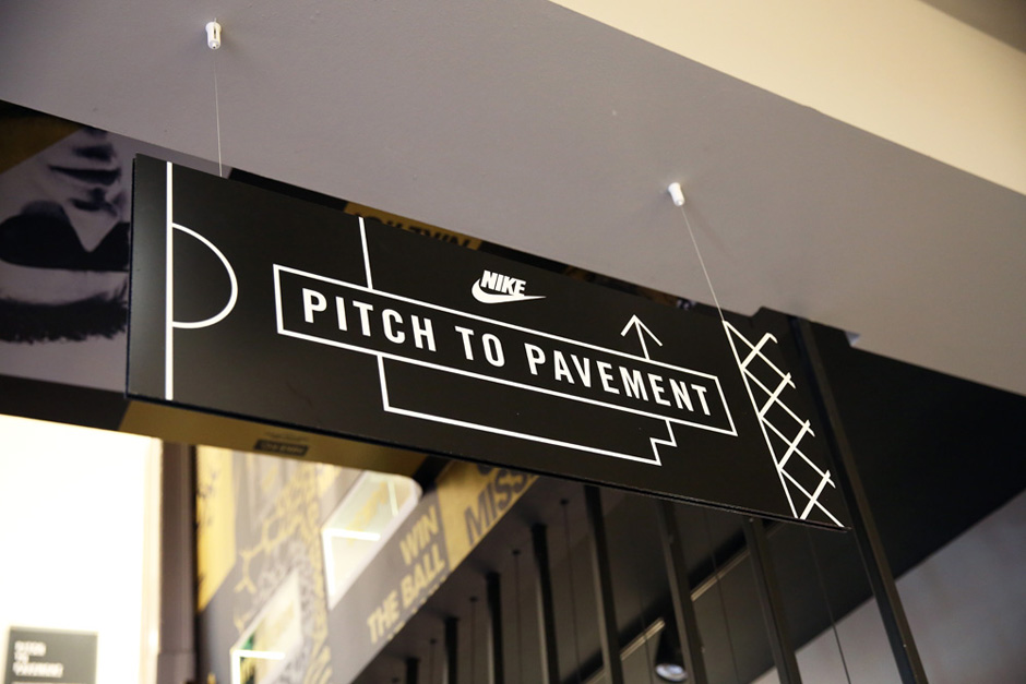 nikefootballx-pitchtopavement-berlin-01