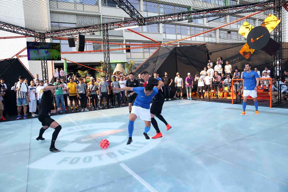 nikefootballx-tounament-berlin-17
