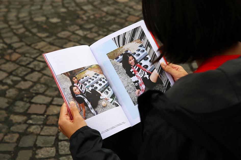 bledfc-magazine-11