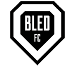 logo-bledfc-1 footer