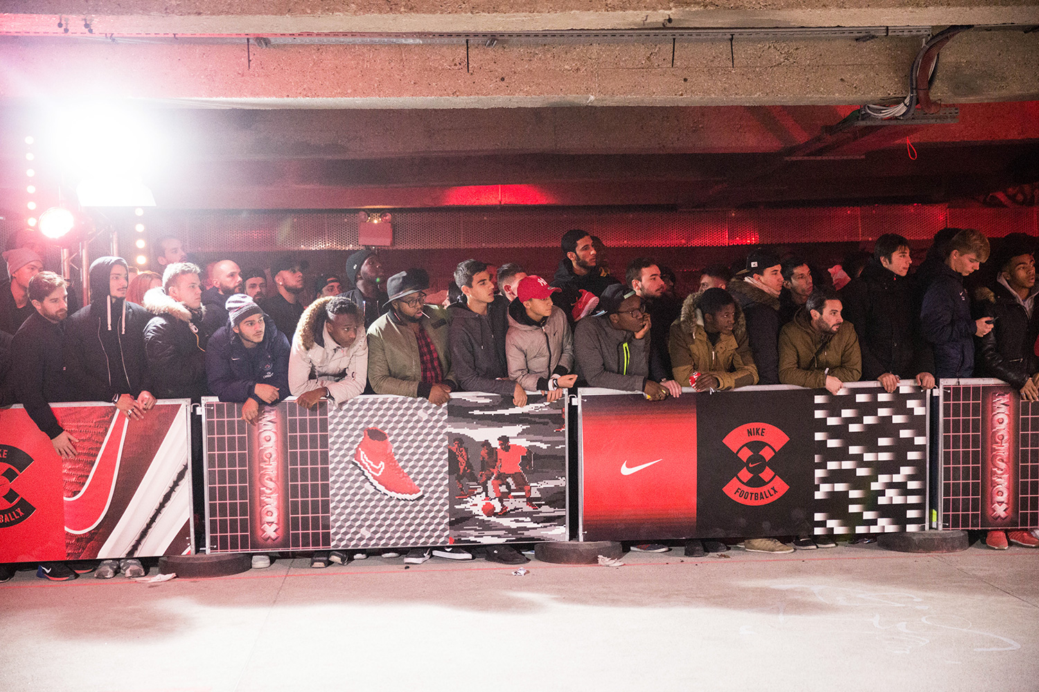 yard-x-nikefootballx-party-2