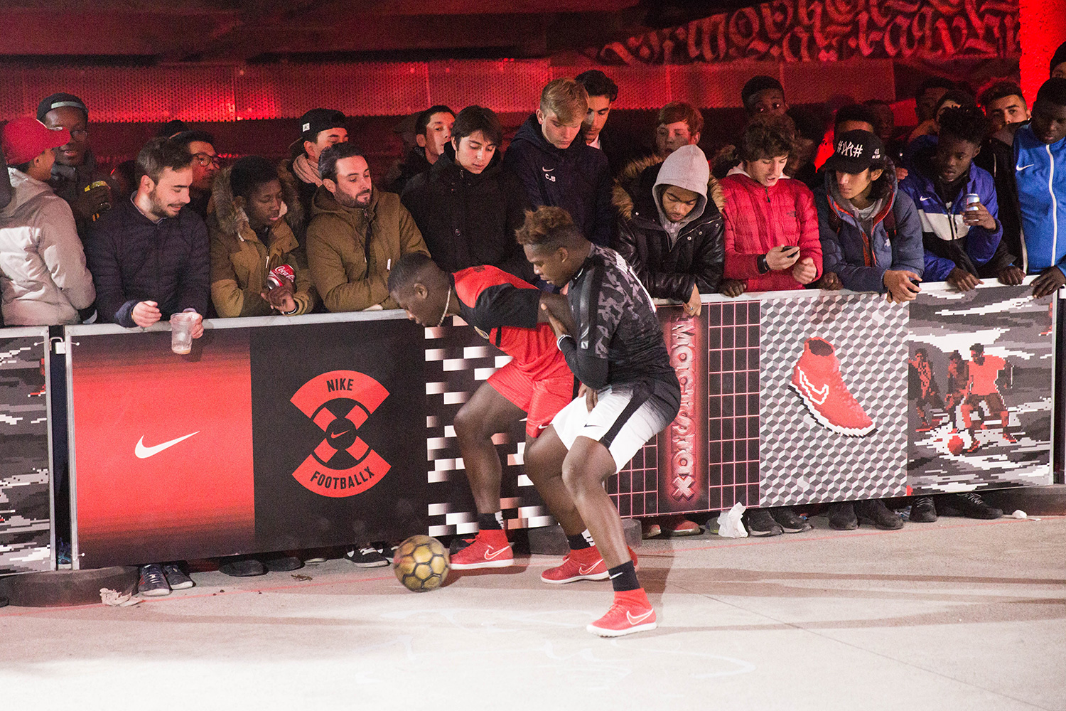 yard-x-nikefootballx-party-4