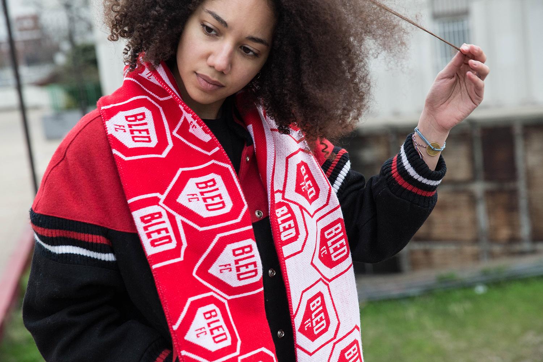 zelda-bledfc-scarf-1