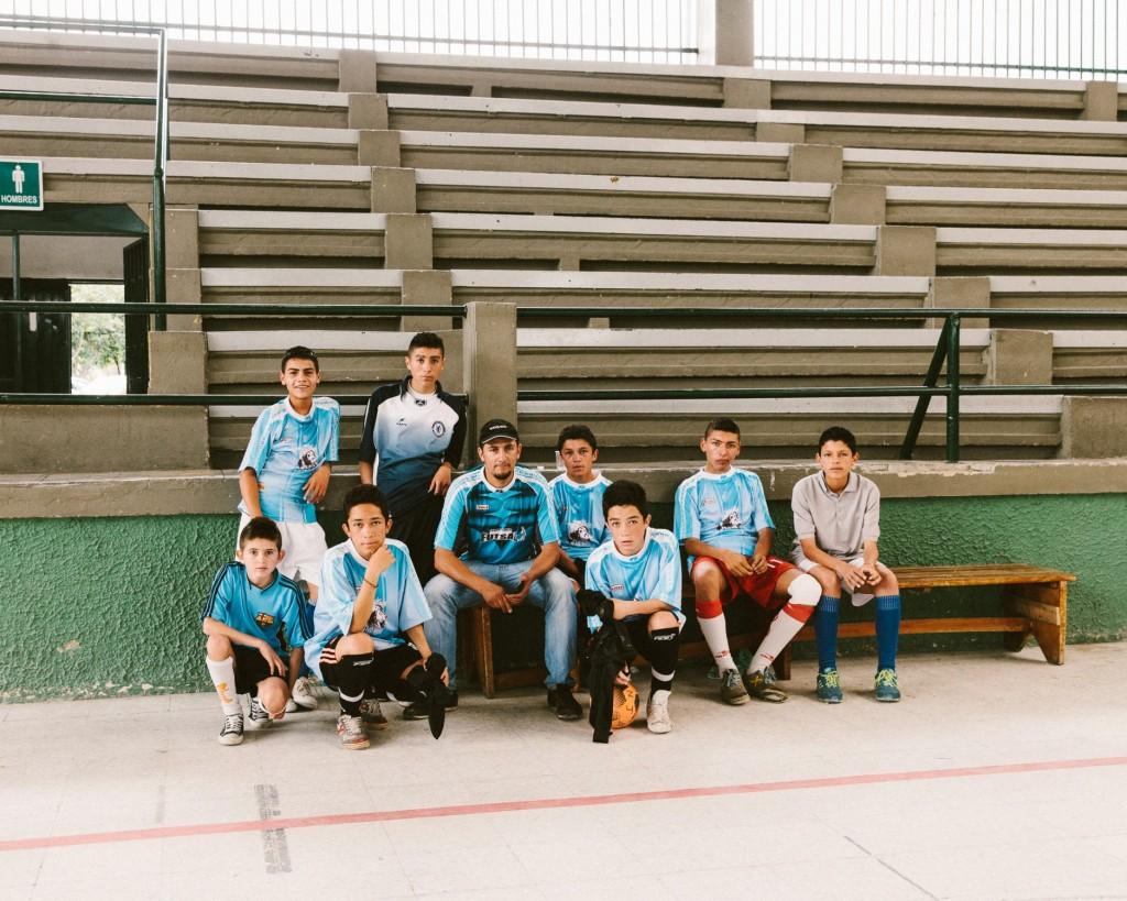 BledFC_Futbol_Quesofrito_06