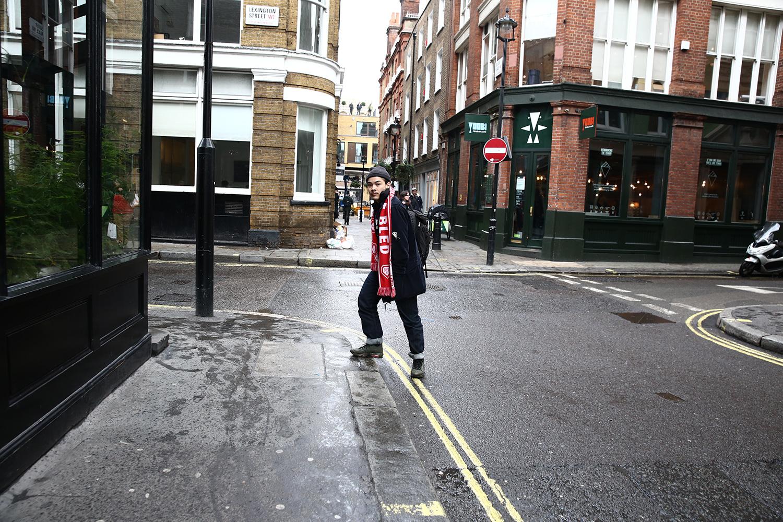 bledfcexplores-paris-vs-london-l11