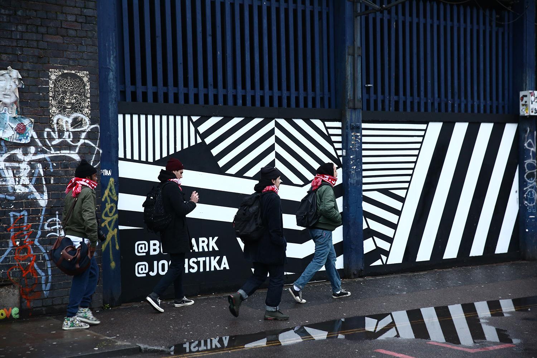 bledfcexplores-paris-vs-london-l25