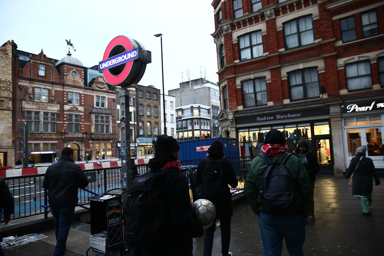 bledfcexplores-paris-vs-london-l28