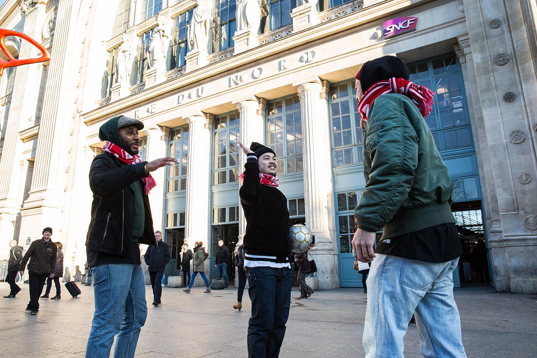 bledfcexplores-paris-vs-london-p1