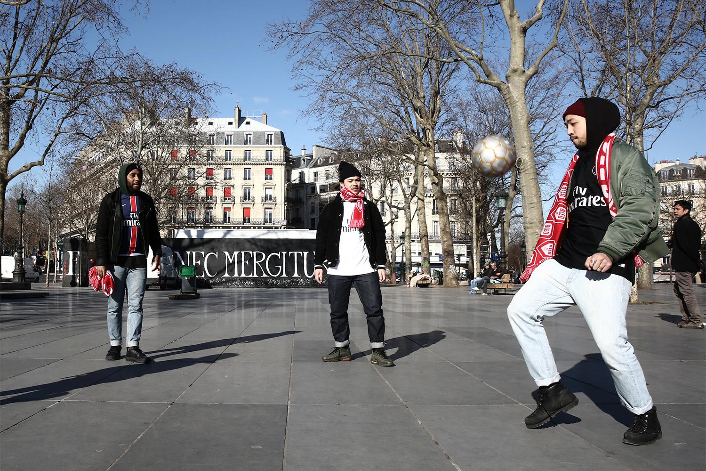 bledfcexplores-paris-vs-london-p13