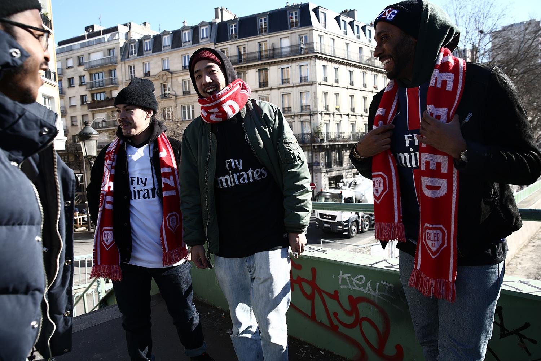 bledfcexplores-paris-vs-london-p20