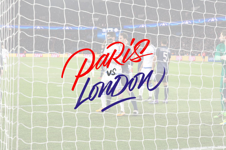 bledfcexplores-paris-vs-london