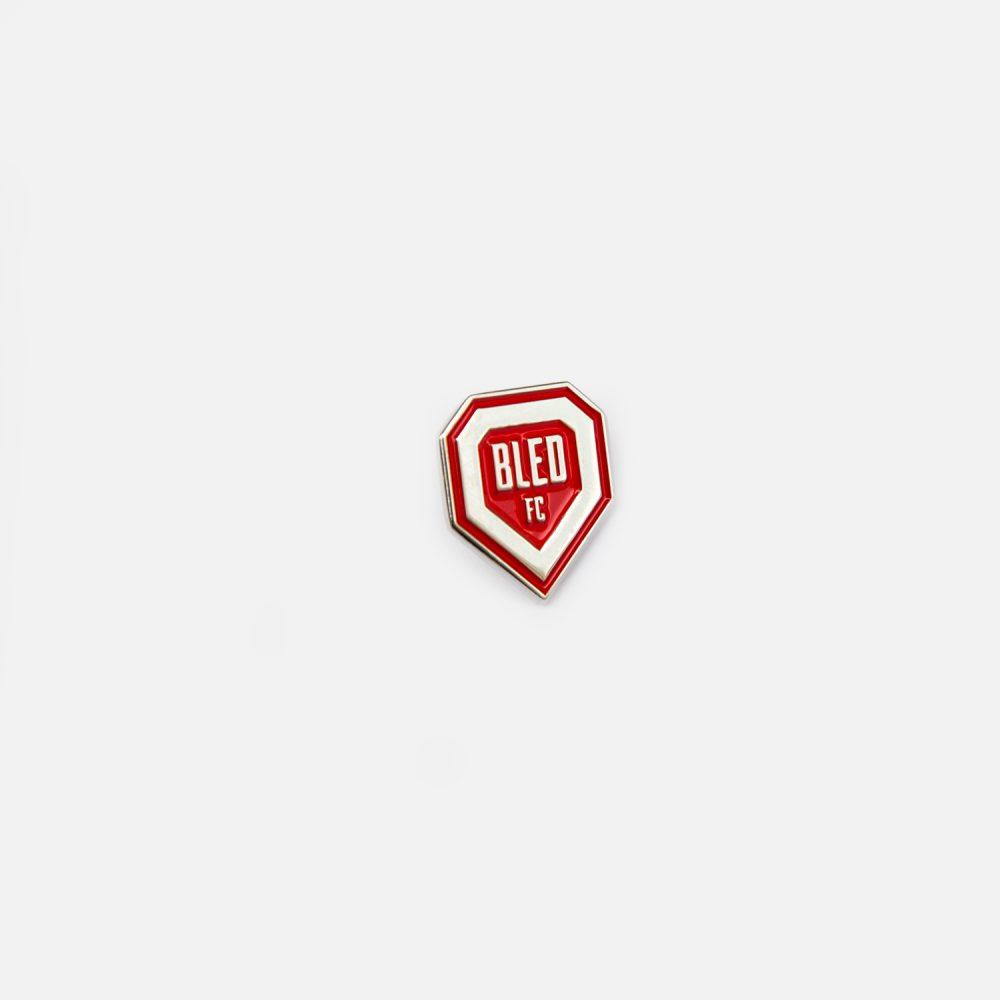 bledfc-pins
