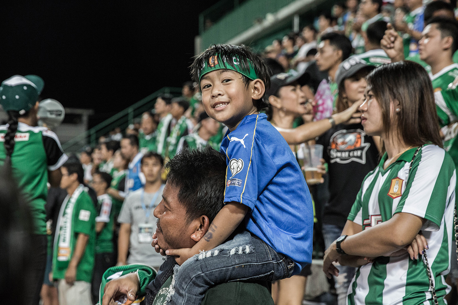 bangkokglass-vs-suphanburi-13
