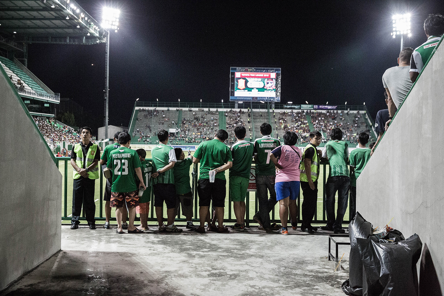 bangkokglass-vs-suphanburi-17