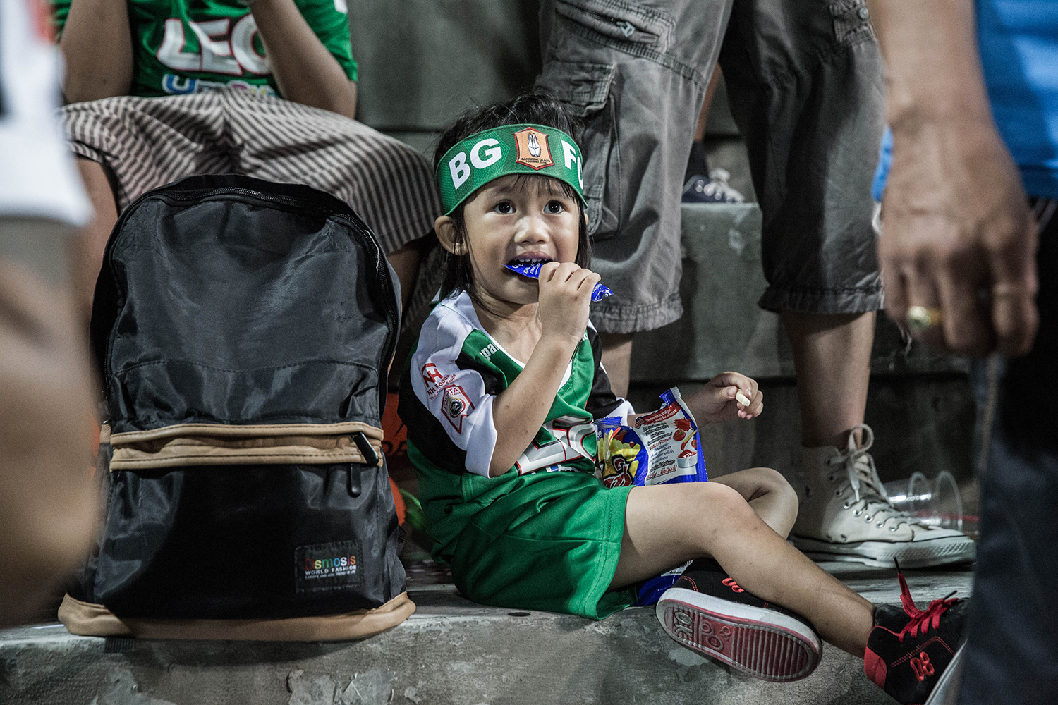 bangkokglass-vs-suphanburi-21