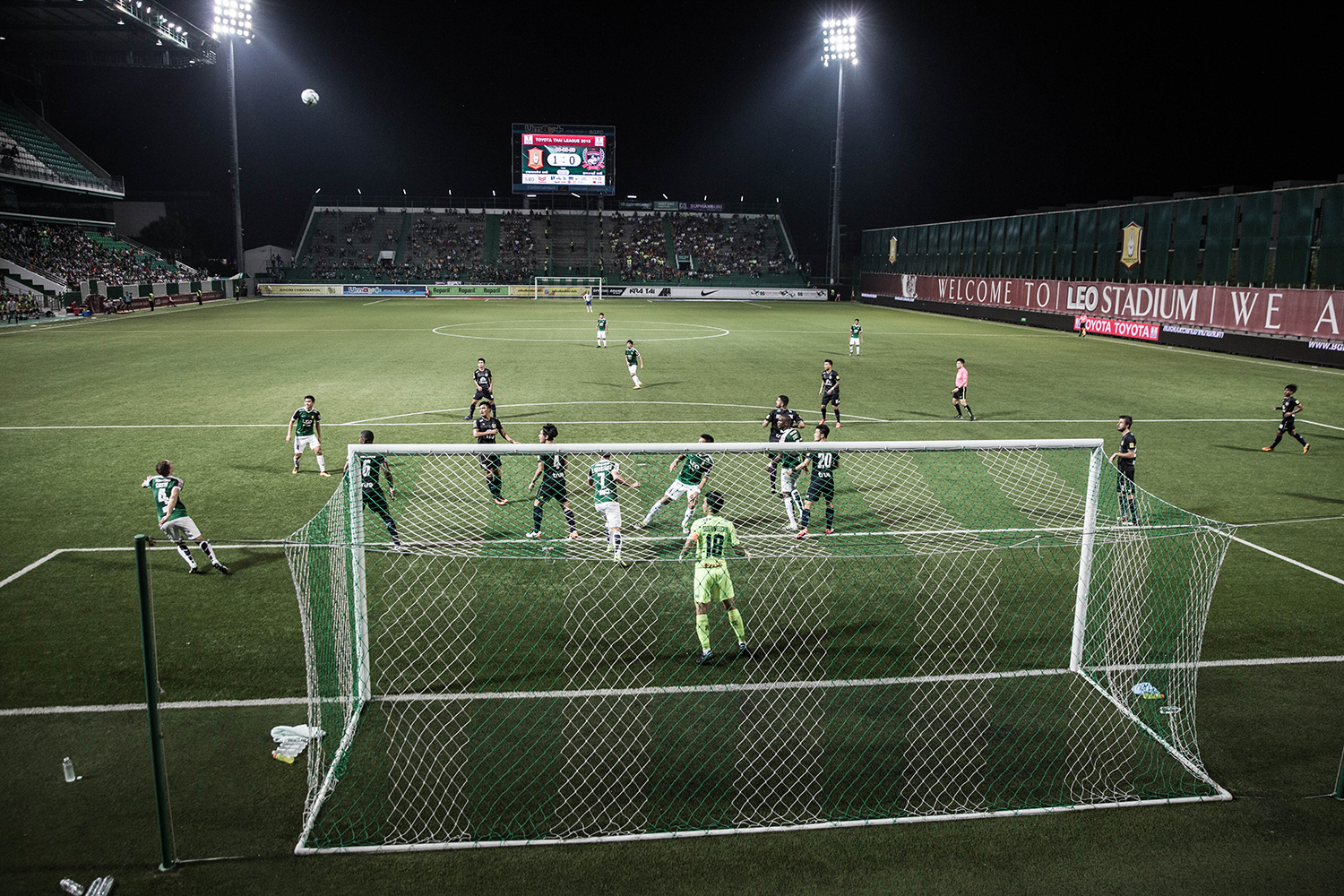 bangkokglass-vs-suphanburi-9