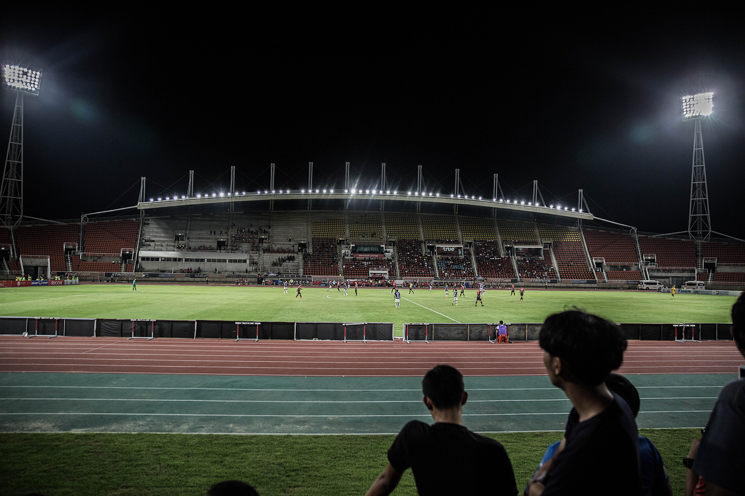 bangkokunited-vs-chonburi-15