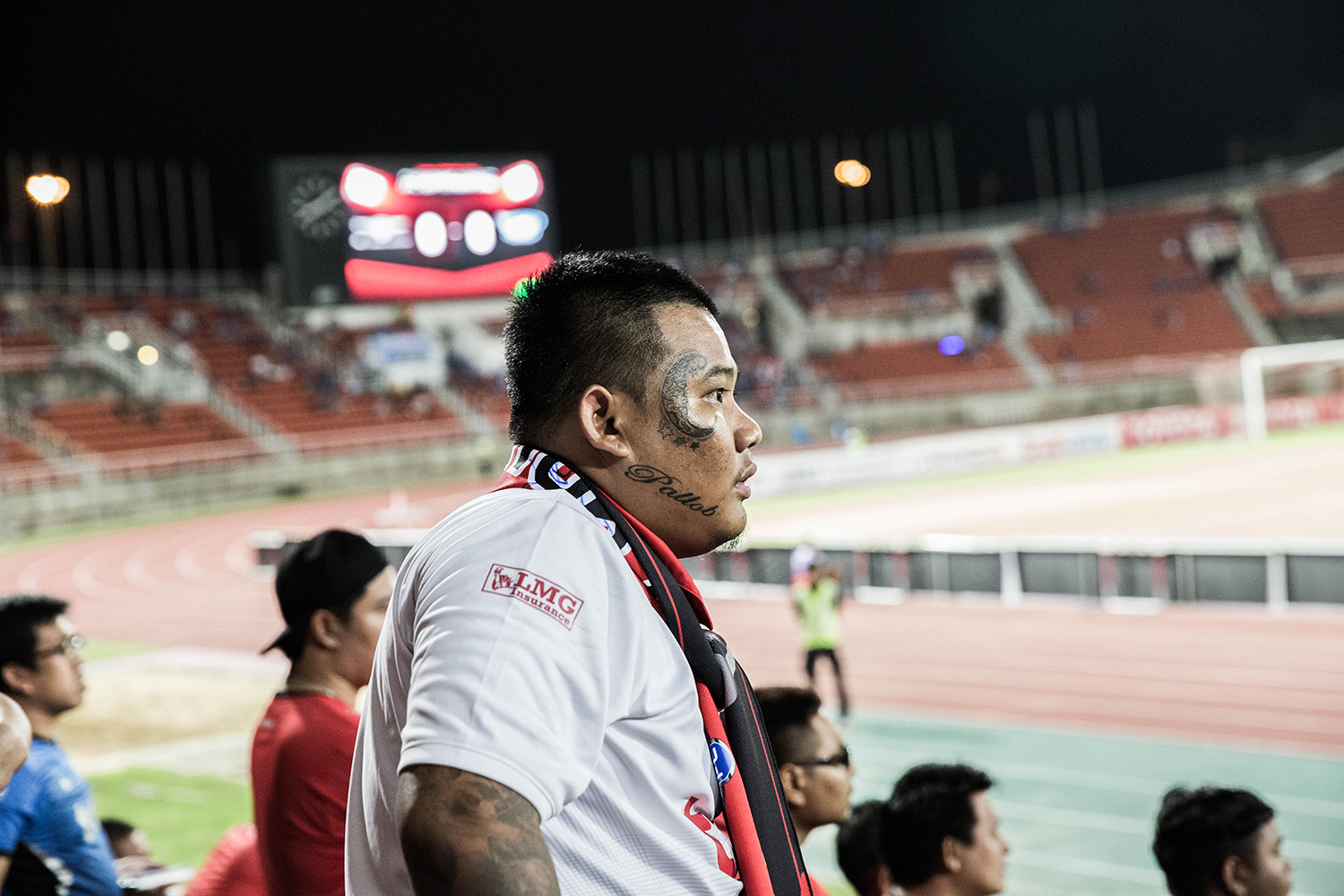 bangkokunited-vs-chonburi-21