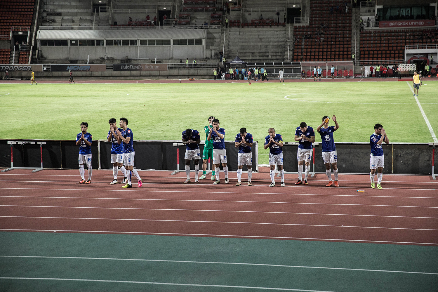 bangkokunited-vs-chonburi-29