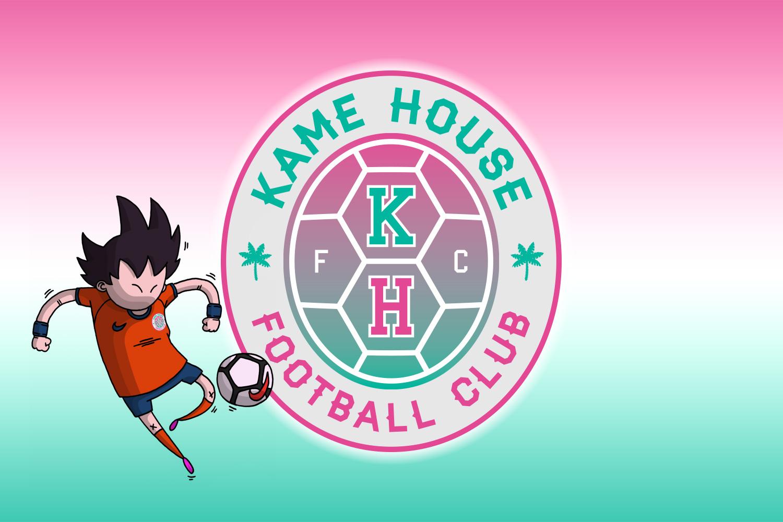 kamehousefc-b