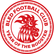 Bled FC