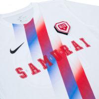 bledfc-samurai-white-2