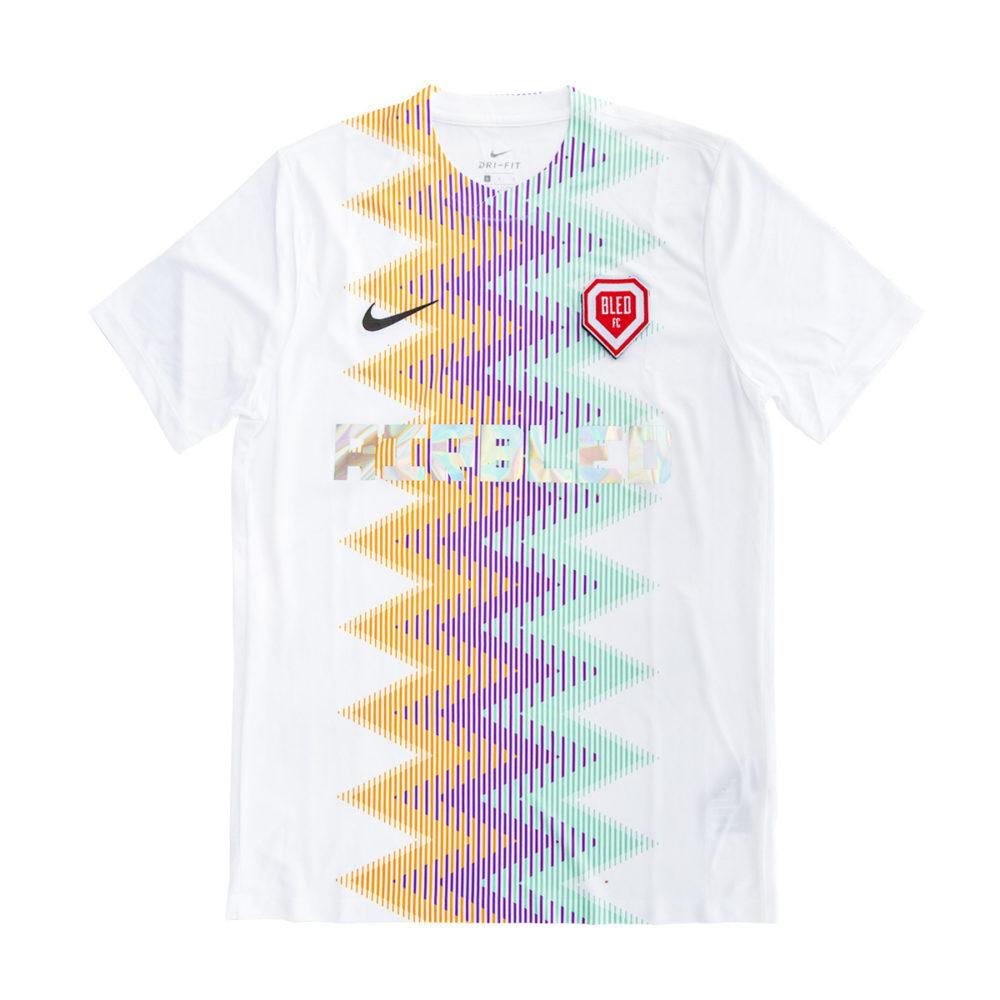 bledfc-shirt-fw2018-1