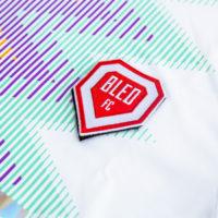 bledfc-shirt-fw2018-2
